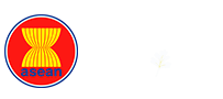 ASEAN Crop Logo